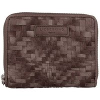 Liebeskind Conny S7 rhino brown (T1.703.93.2119)