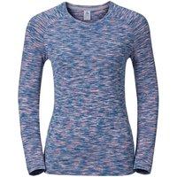 Odlo Women's T-Shirt Sillian