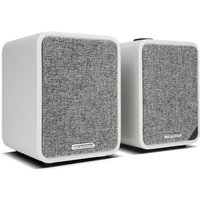 Ruark MR1 MK2 (Soft Grey)