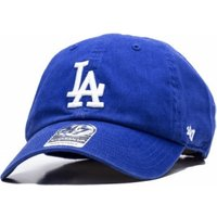 47 Brand Los Angeles Dodgers Royal Clean Up osf