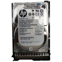 HP SAS II 500GB (653953-001)