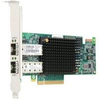 HP StoreFabric SN1100E