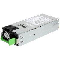Fujitsu S26113-F575-L13 450W