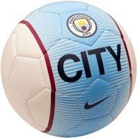Nike Prestige Manchester City 2017/2018