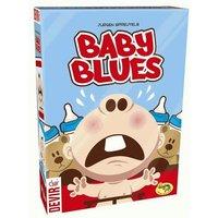 Devir Baby Blues