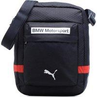 Puma BMW Motorsports team blue/hight risk red (74488)