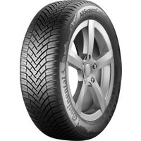 Continental AllSeasonContact 205/60 R16 96H