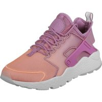 Nike Air Huarache Ultra Breathe Women orchid/sunset glow/white/orchid