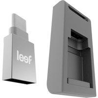 Leef Bridge Type-C USB 3.0