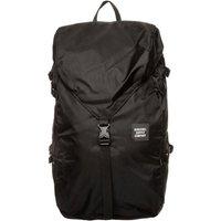 Herschel Barlow Backpack Large (10319)