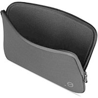 be.ez LA robe Mobility One Black iPad Pro 12.9 (101427)