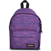 Eastpak Orbit knit pink
