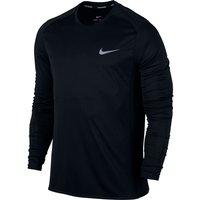 Nike Dry Miler Men's Running Top
