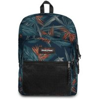 Eastpak Pinnacle orange brize