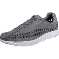 Nike Mayfly Woven cool grey/white/black