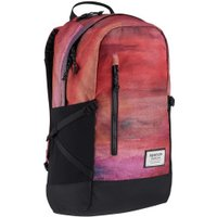 Burton Womens Prospect Backpack starling sedona print