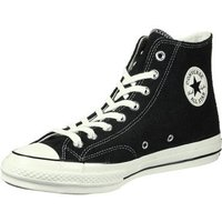 Idealo ES|Converse Chuck Taylor All Star Hi 70 black