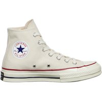 Idealo ES|Converse Chuck Taylor All Star Hi 70 off white