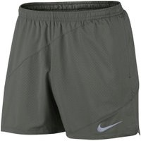 Nike Flex Men's 5 (12.5cm approx.) Running Shorts (834188) river rock/river rock