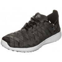 Nike Juvenate Woven Premium Wmns black/cool grey/white