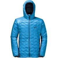 Jack Wolfskin Icy Tundra Men ocean blue