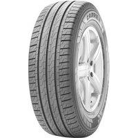 Pirelli Carrier 235/60 R17 117/115R