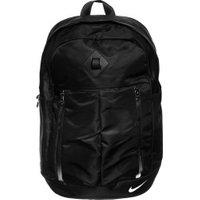 Nike Auralux Solid Backpack black (BA5241)