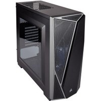 Corsair Carbide SPEC-04 black