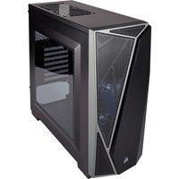 Corsair Carbide SPEC-04 black