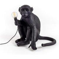 Seletti Monkey Sitting LED (14922)