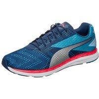 Puma Speed 300 S IGNITE true blue/blue danube/puma silver