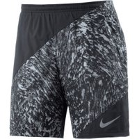 Nike Flex Men's 7 (18cm approx.) Running Shorts