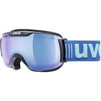Uvex Downhill 2000 Small VFM navy mat