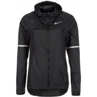 Nike Shield Hooded Women's Running Jacket
