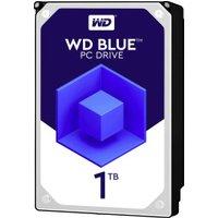 Western Digital Blue Mobile SATA 1TB (WD10SPZX)