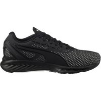 Puma Ignite 3 puma black/quiet shade/puma white