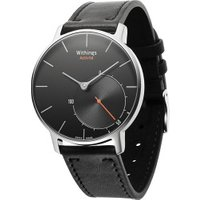 Withings Activité Sapphire black