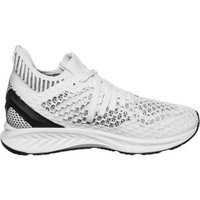 Puma IGNITE NETFIT Women puma white/puma black