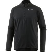 Nike Dry Element Men's Running Top (857820)