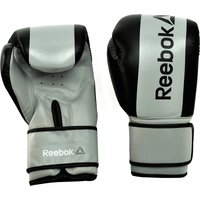 Reebok Boxing Gloves PU (454 G)
