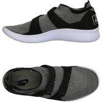 Nike Air Sock Racer Ultra Flyknit black/black/white/pale grey
