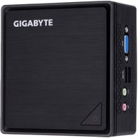 GigaByte Brix GB-GPCE-3305C