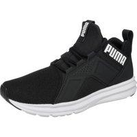 Puma Enzo Mesh puma black/puma white