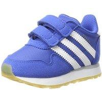 Adidas Haven CF I blue/white/white