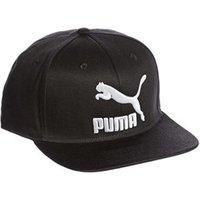 Puma Cap black