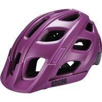 IXS Trail XC lilac