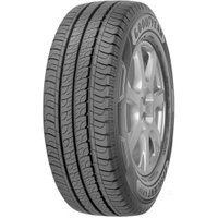 Goodyear Efficientgrip Cargo 205/75 R16C 113/111R