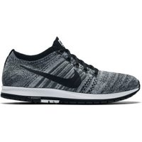 Nike Zoom Flyknit Streak wolf grey/black/white/black