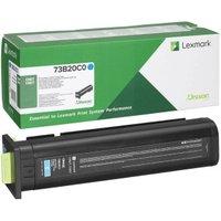 Lexmark 73B20C0