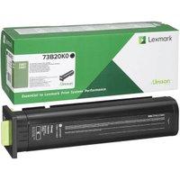Lexmark 73B20K0